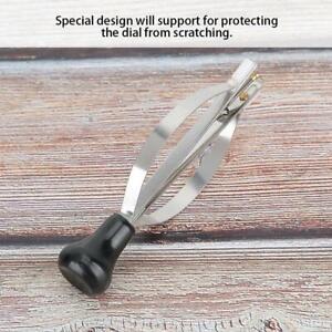 Outil-de-reparation-d-039-horloger-pour-extracteur-de-poignet-Remo-Hand-Remover