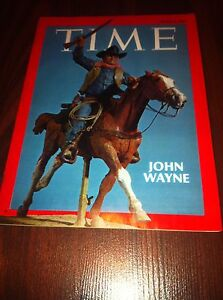 Time-Magazine-August-8-1969-JOHN-WAYNE