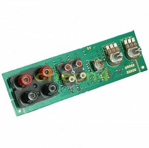 DC-12V-Low-Pass-Filter-Preamplifier-Board-for-Subwoofer-Volume-Control-Balance