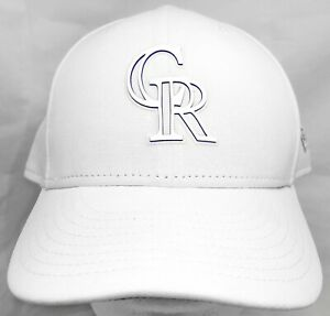 Colorado-Rockies-MLB-New-Era-59fifty-fitted-cap-hat