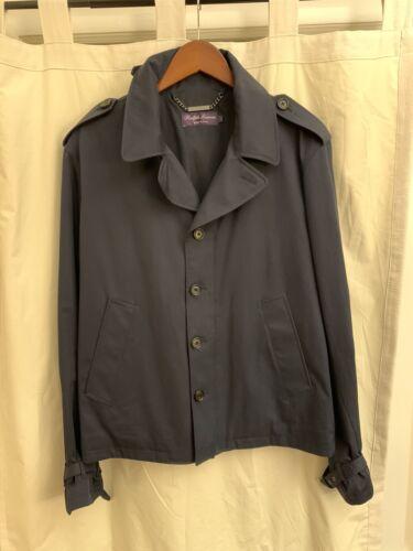 Ralph Lauren Purple Label Jacket L