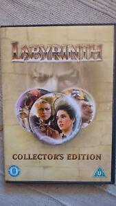 Labyrinth-Special-Collectors-Edition-David-Bowie-Fantasy-Classic-Reg-2