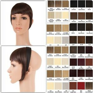 Fringe-on-Headband-Hair-Bang-Synthetic-Hair-Fringe-attached-Headband-All-Colours