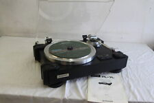 Pioneer PL-7L (Japan) PL-90 (USA) Plattenspieler mit Tonabnehmer Turntable