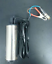 Submersible pump stainless steel 12v DC