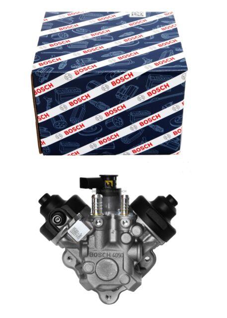 Hochdruckpumpe VW Audi 2.7 3.0 TDI 0445010611 059130755AH 059130755AB BOSCH