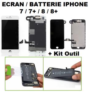 ECRAN-COMPLET-LCD-IPHONE-7-7-8-8-ET-OU-BATTERIE-IPHONE-7-7-PLUS-8-8-PLUS-OUTIL
