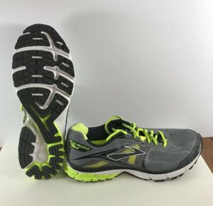 Brooks-Ravenna-5-Men-039-s-Running-Shoes-Size-US-14M-UK-13-EU-48-5-Worn-Once-Nice
