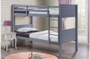 Etagenbett Auf Englisch : Doppelstockbett metall etagenbett otto doppelstockbetten holz ebay