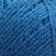 Double-Knitting-Wool-Yarn-100g-FAST-amp-FREE-POSTAGE thumbnail 56