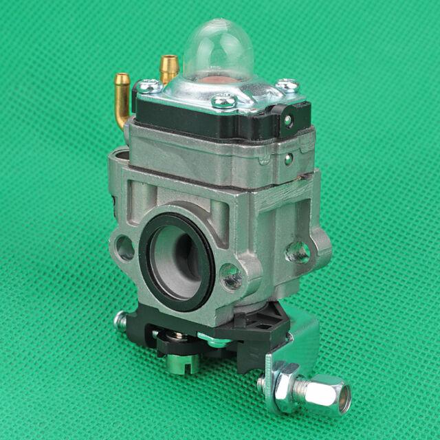 Brand New Carburetor Carb Shindaiwa T242x T242 Le242 String Trimmer
