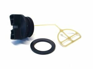 Kettenraddeckel passend Kettenbrems für Scion HB Stenson Steel Tarus 5200