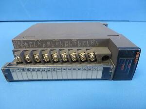 1PC Brand New MITSUBISHI Converter Unit Q64DAN  #RS8