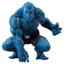 KOTOBUKIYA X-Men Bestia (MARVEL ahora) ARTFX + Estatua Figura 13cm MK178