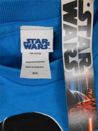 """NEW Star Wars Darth Vader /""""Crushin Fools Like a Boss/"""" Mens Sizes S-M-L-XL Shirt"""