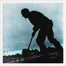 Himlabacken, Vol. 1 by Moon Safari (CD, Oct-2013, MVD Audio)