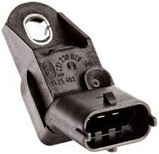 Formula Auto Parts MAP1 Sensor