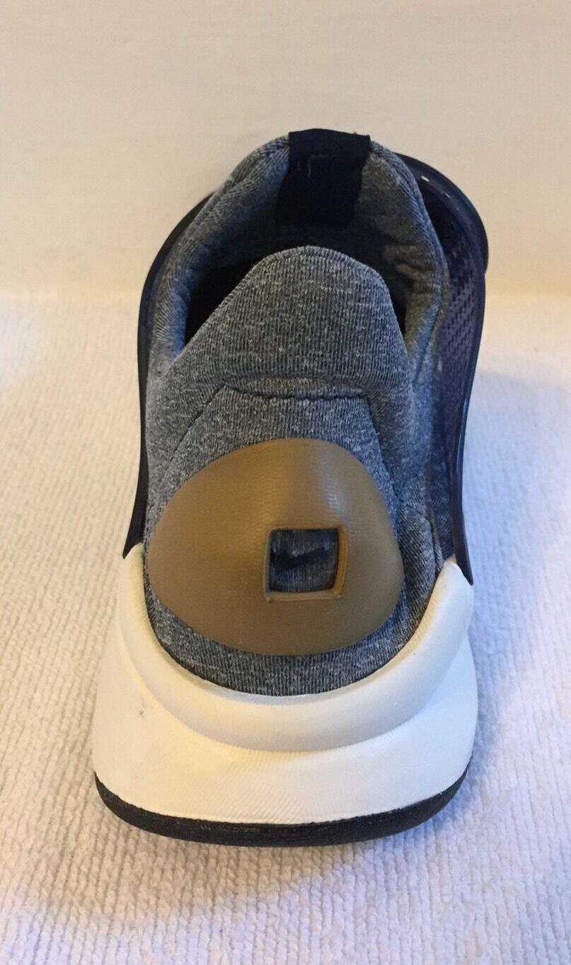 Nike Nike Nike Sock Dart SE Size 5.5 (uk) BNIB af0d73