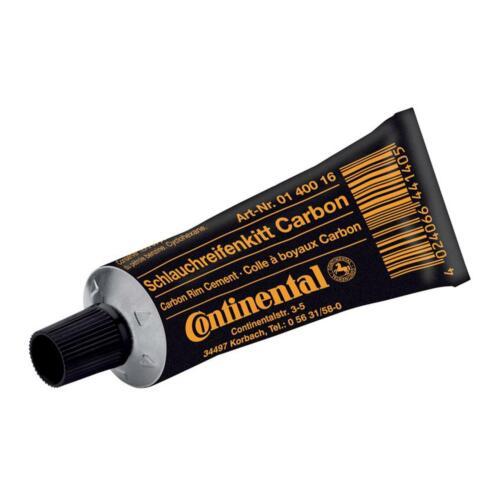 Continental tubular rim Ciment//Colle pour le carbone jantes vélo 200 g 25 et G