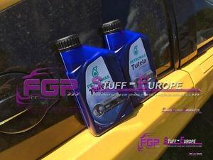 Oem Oil Tutela For Lamborghini Gallardo 2004 2012 E Gear Original
