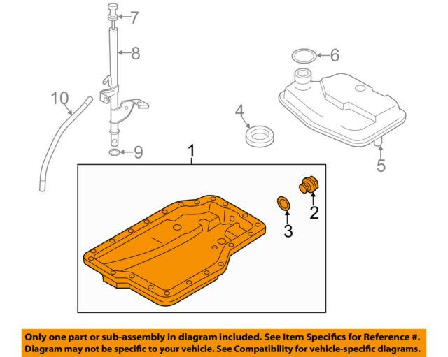 mazda oem 06 13 3 transaxle parts transmission pan fsl02151xb ebay mazda cooling system diagram mazda oem 06 13 3 transmission pan fsl02151xb