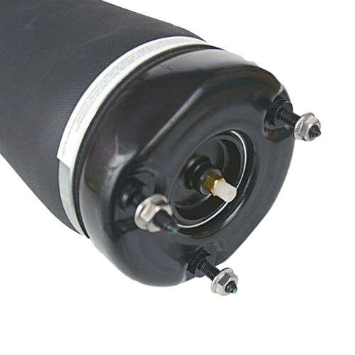 Front Air Supension Shock Absorber For Mercedes-Benz GL-Class X164+M-Class W164