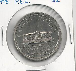 Canada-1873-1973-UNC-Prince-Edward-Island-Nickel-Dollar