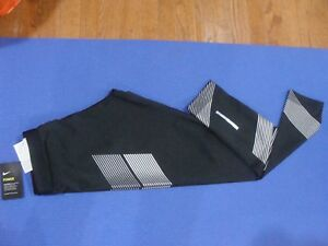 para 010 Nike hombre para Tamaño Graphic 2xl Tech Power M Mallas 857849 correr ~ gwxnCqzdd