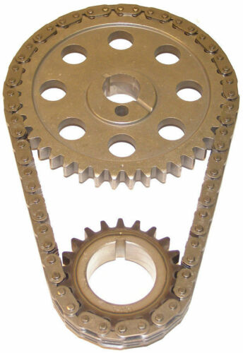 1988-93 Ford Truck 5.8 351W Windsor Engine Rebuild Kit pistons bearings rings+