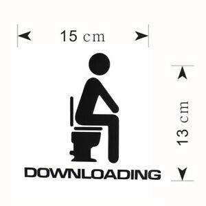 Downloading-Toilet-Seat-Removable-Vinyl-Bathroom-Door-Wall-Stickers-Toy-Decor