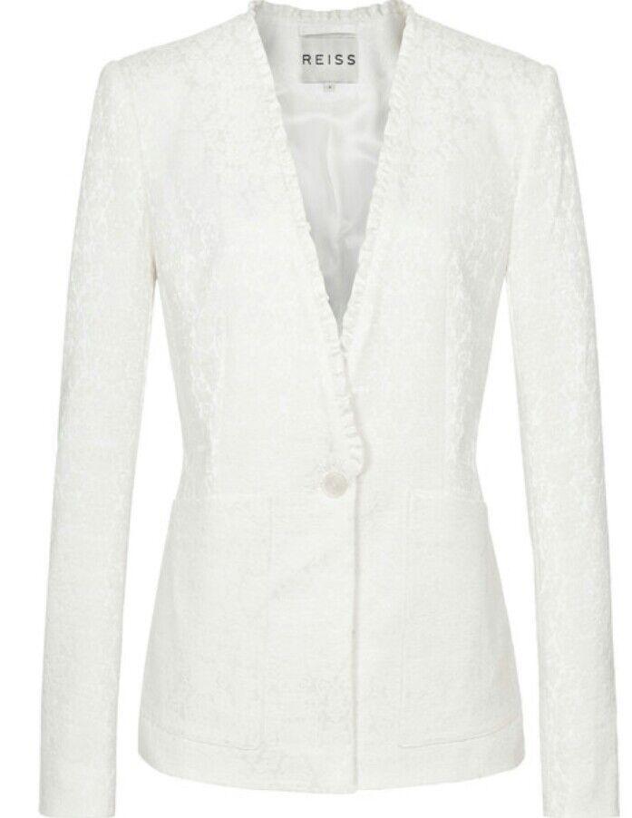 RRP £ 29.50 Jack Wills Palmarsh Noir Crop Top Taille 12 14 Neuf étiquettes