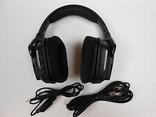 Logitech G633 Artemis Spectrum Wired USB Gaming Headset # 981-0000586