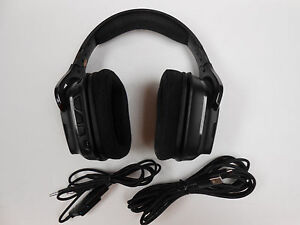 8454f54143a Image is loading Logitech-G633-Artemis-Spectrum-Wired-USB-Gaming-Headset-