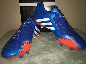 adidas predator lz trx fg scarpini da calcio beckham dimensioni