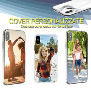 cover personalizzate iphone xr