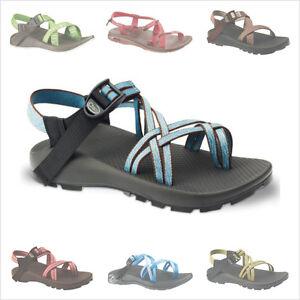 61b48e5f9c32 NEW Chaco Z1 Z2 ZX 1 ZX 2 Zong Vibram Sandals (Women