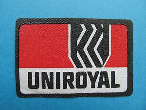 Rare Vintage 1980/'s Midas Muffler Service Employee Uniform Jacket Hat Patch A