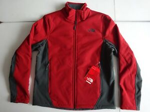47fbcf40f Details about North Face Men's Apex Chromium Thermal Jacket NWT