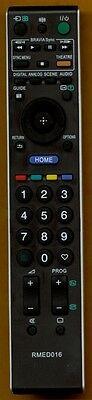 Telecomando per Sony RM-ED016 Nuovo