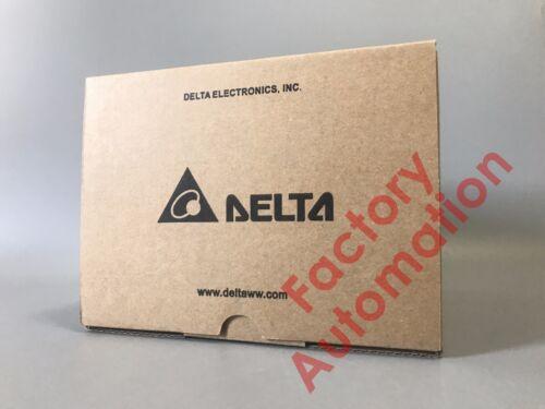*NEW IN BOX* 1PCS Delta PLC DVP-F2AD 90 DAYS WARRANTY