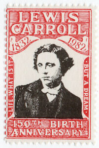I-B-Cinderella-Collection-Gerald-King-Lewis-Carroll-Anniversary