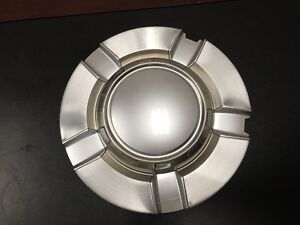 Details about Texas Edition Replica Wheel Center Hub Cap Silver