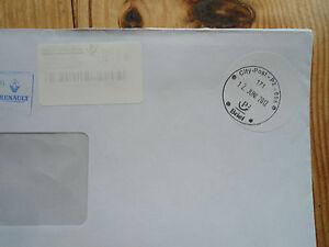 moderne-Privatpost-Briefumschlag-Citipost