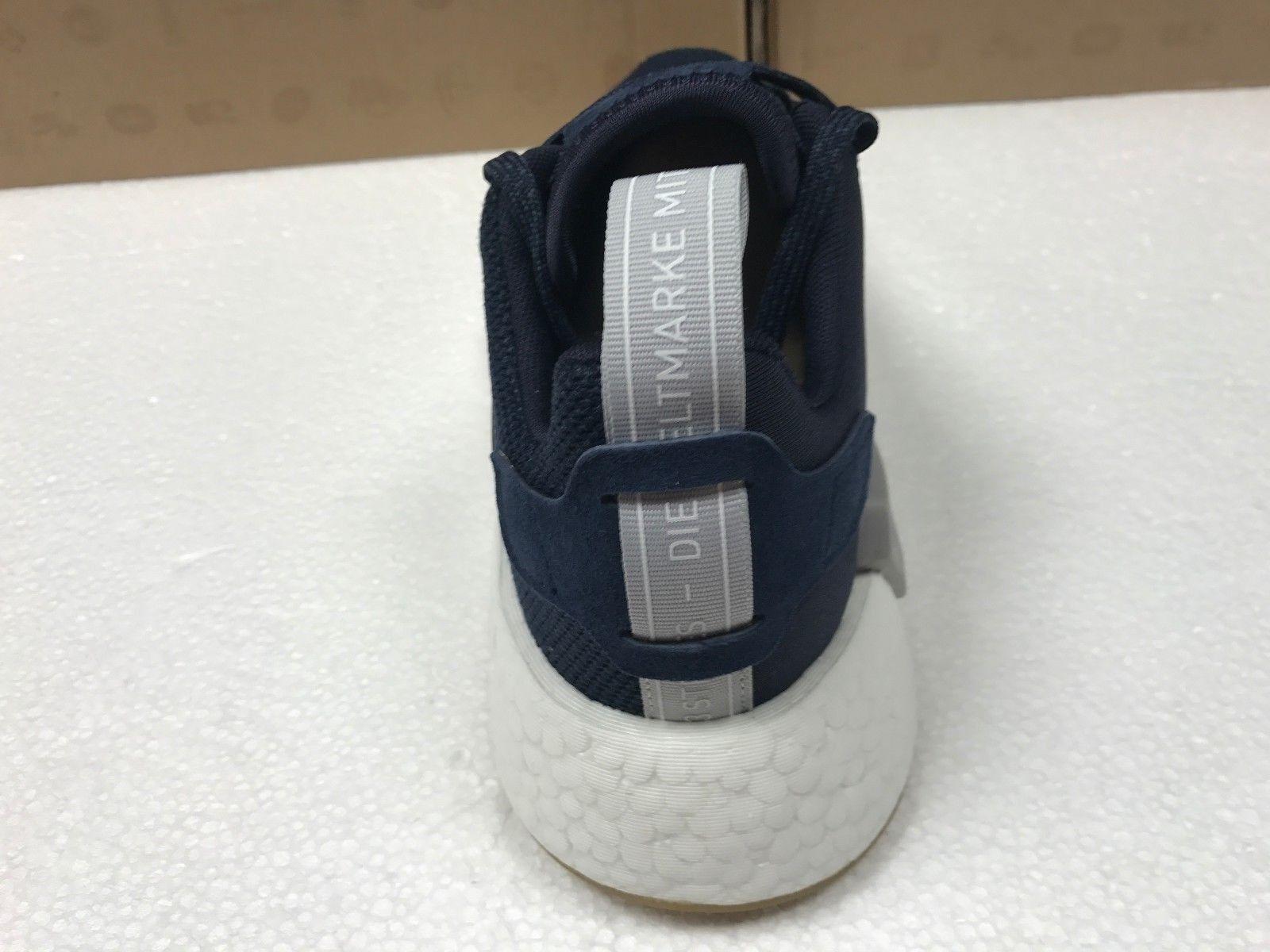 quality design c52a9 72fd5 ... Nuova Nuova Nuova donna nmd r2 scarpe adidas by9316-shoes-multiple  confezioni 3e2dcf ...