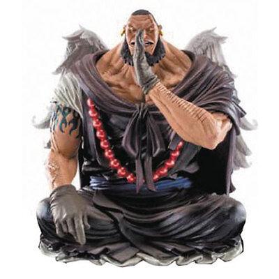 One Piece SCultures Colosseum 5 Vol.2 Urouge Figure 10cm BANP36374 US Seller