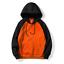 Men-039-s-Winter-Hoodies-Slim-Fit-Hooded-Sweatshirt-Outwear-Sweater-Warm-Jacket-Coat thumbnail 18