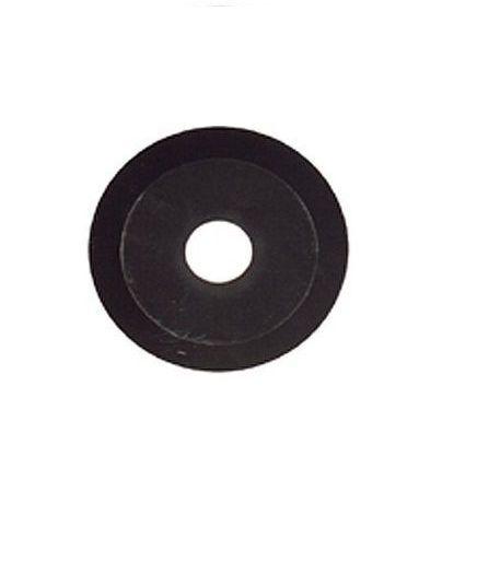 2x Tapofix Trennmesser Ersatzklinge -original Ersatzklinge von Tapofix-