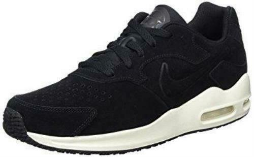 Nike, 916770 001, air max guile prm