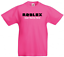 miniature 9 - Roblox Inspired Kids & Adults T-Shirt Boys Girls Gamer Gaming Tee Top