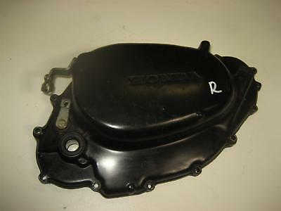 Ford Mondeo Mk2 2.0 engine mount 96 To 00 montage Firstline 1024959 qualité neuf